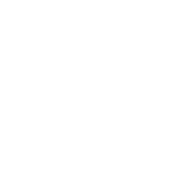 eXsol - App Developers